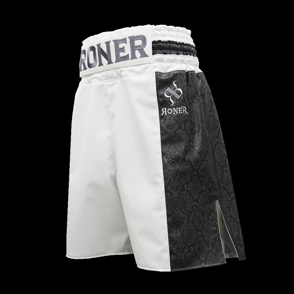 RONER  OROCHI 1st model(オロチ)WHITE/GRAY