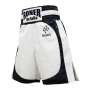 RONER  BANG BANG 1st  model(バンバン)WHITE/NAVY