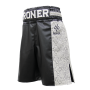 RONER  OROCHI 1st model(オロチ)BLACK//IVORY
