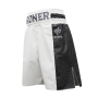 RONER  OROCHI 1st model(オロチ)WHITE/GRAY