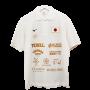 ポロシャツ2|グッズ・チームウェア