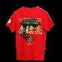 Tシャツ1|グッズ・チームウェア RONER