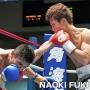 roner-fukuda0403-0058