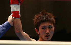 RONER 小野遼太朗(代表)1