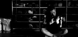 RONER by taRo ボクシング衣装オーダー専門サイト トップ画像2