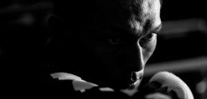 RONER by taRo ボクシング衣装オーダー専門サイト トップ画像3