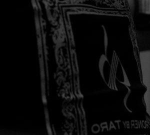 RONER by taRo ボクシング衣装オーダー専門サイト トップアバウトサムネイル