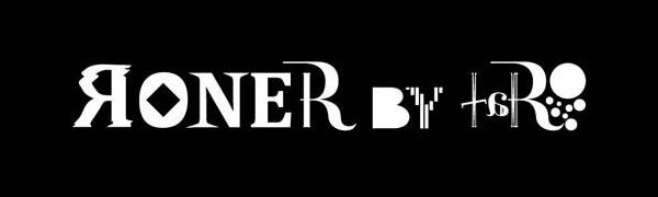 RONER by taRo ボクシング衣装オーダー専門サイト