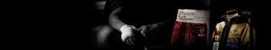 フルカスタム トランクス ガウン |RONER by taRo ボクシング衣装オーダー専門サイト バナー画像
