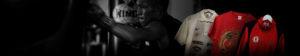 グッズ・チームウェア  RONER by taRo ボクシング衣装オーダー専門サイト バナー画像