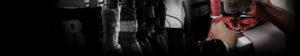 リペア  RONER by taRo ボクシング衣装オーダー専門サイト バナー画像